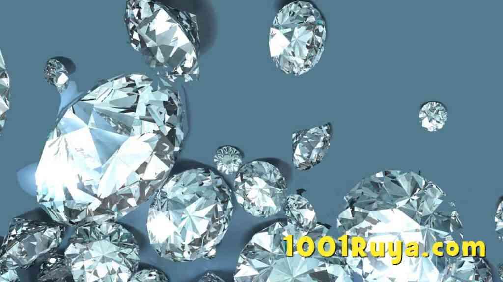 ruyada-elmas-gormek-elmas-bulmak-elmas-almak-ne-demek-1001ruya-diyanet-pirlanta-yuzuk-kolye-mucevher