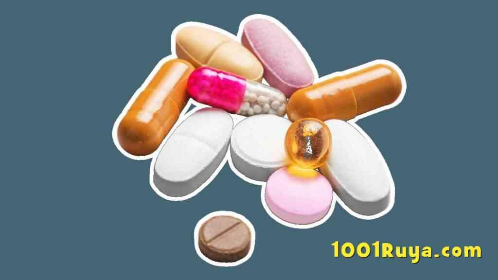 ruyada ilac gormek ilac icmek ne demek-eczaneden ilac almak-diyanet 1001ruyatabiri